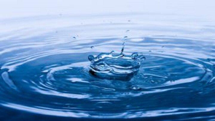 حقایقی جالب درباره آب که با شنیدن آن شگفتزده میشوید!