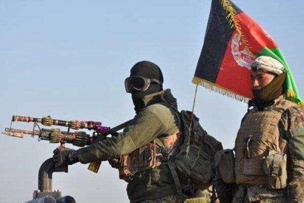 درخواست آمریکا، اتحادیه اروپا و ناتو از طالبان برای برقراری آتشبس