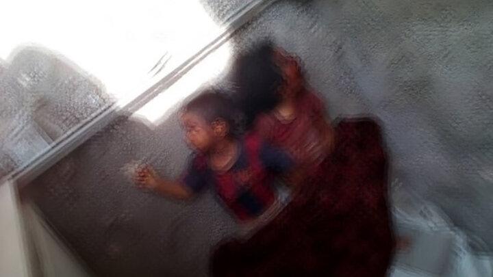 مرگ مشکوک ۲ کودک در هرمزگان