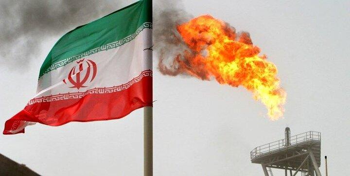 تحقق ۳ درصدی درآمد نفتی ایران در بهار ۱۴۰۰!