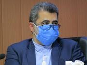 سقوط رعایت پروتکلهای بهداشتی در کشور به زیر ۵۰ درصد / کدام مشاغل در تعطیلی ۶ روز تهران مجاز به فعالیت هستند؟
