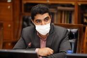 طرح جدید مجلس تیر خلاص به اینترنت است؟