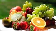 خواص شگفتانگیز میوههای تابستانی برای سلامتی که از آن بی اطلاعید!