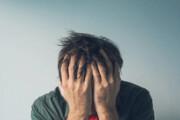 روشهای کاهش استرس در منزل / عکس