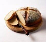 نحوه پیشگیری و درمان یبوست با مصرف این نوع نان