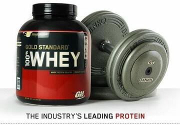 پروتئین وی چه مزایا و عوارضی دارد؟