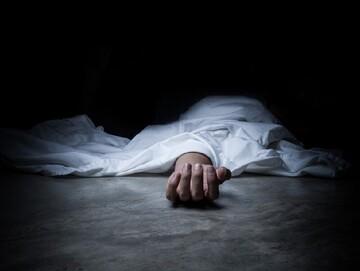 قتل هولناک دختر جوان در تهران / راز جنایت چیست؟