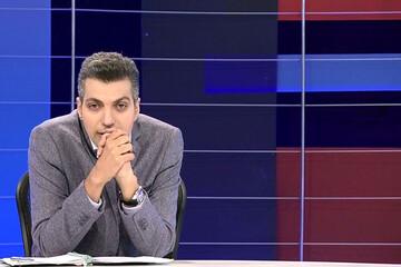 آیا بازگشت عادل فردوسیپور و نود به تلویزیون در دولت آینده، صحت دارد؟ / فیلم