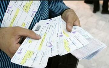 افزایش تقاضا برای خرید بلیت هواپیما / با توجه به تعطیلات برنامه پروازها تغییر میکند؟
