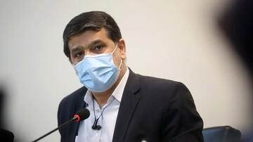 علی اصغر قائمی: شعار شفافیت باید با قدرت بیشتری پیگیری شود / بهتر است نامزدهای شهرداری تضمین بدهند که تصمیمی برای رفتن به دولت ندارند