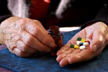 شایعترین بیماریها در سالمندان چیست؟ / فیلم