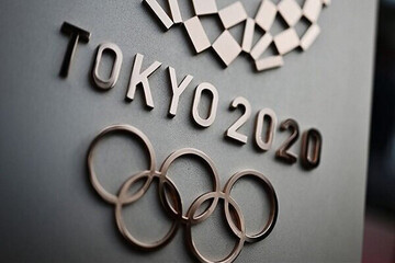 ابتلای مجری صداوسیما به کرونا در المپیک
