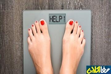 بدترین توصیه های رژیمی برای کاهش وزن
