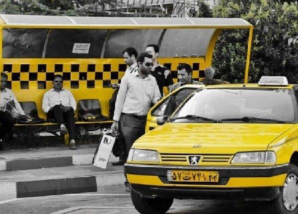 نحوه فعالیت مترو و اتوبوس در تعطیلی ۶ روزه تهران
