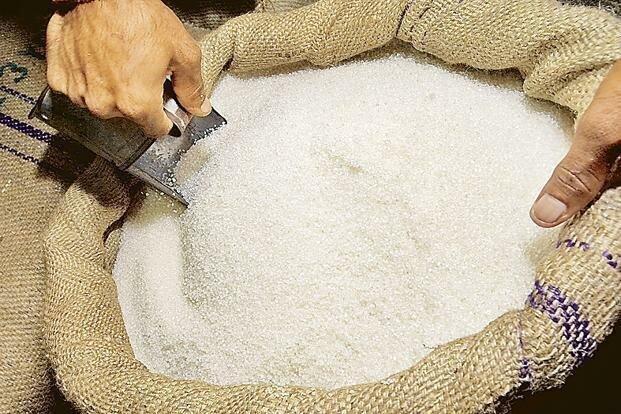 علت کمبود و گرانی شکر در بازار چیست؟