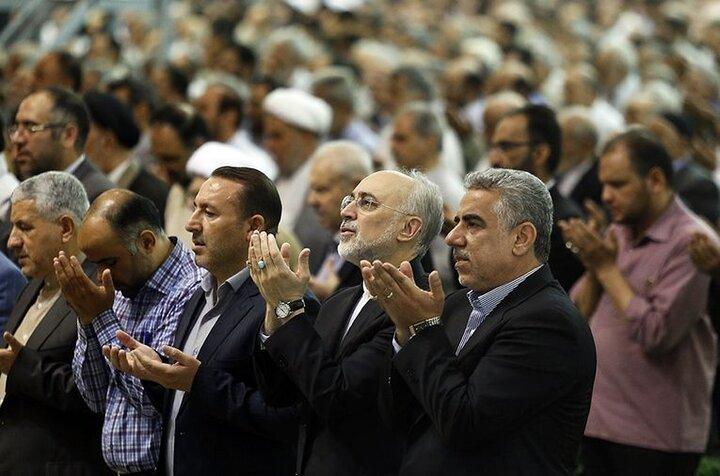 نماز عید قربان امسال برگزار می شود؟