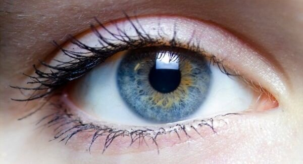 با این ویتامینها سلامت چشمهای خود را تضمین کنید! / عکس