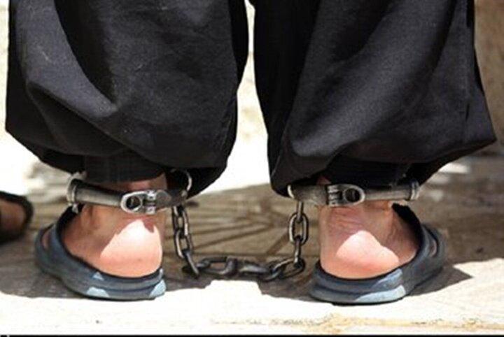 عاملان شهادت ۳ مامور نیروی انتظامی در بندرعباس بازداشت شدند
