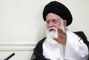 علمالهدی: در دولت روحانی فقط ضرر و زیان و معیشت ناگوار نصیب مردم شد