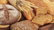 فواید و مضرات نانهای سفید و نانهای تیره
