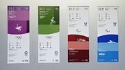 اطلاعات شخصی خریداران بلیت المپیک ۲۰۲۰ لو رفت