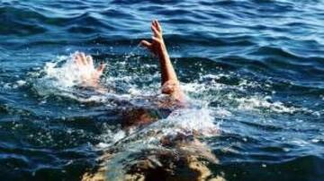 اتفاق هولناک در نخستین روز تعطیلات ۶ روزه کرونایی / چهار نفر در دریای مازندران غرق شدند