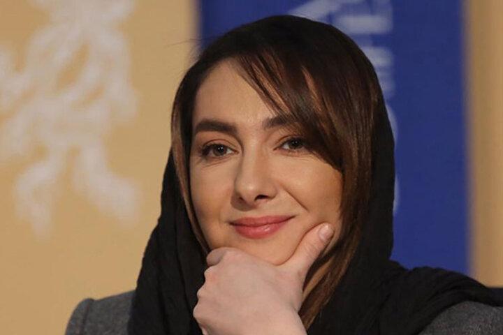 انتقاد تند هانیه توسلی از سانسورهای سریال زخم کاری