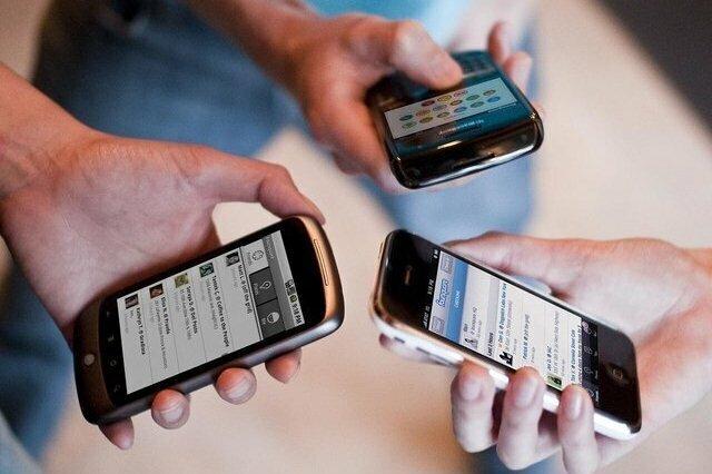 جدیدترین رتبهبندی اینترنت ثابت و موبایل در جهان /  ایران در رتبه چندم قرار دارد؟