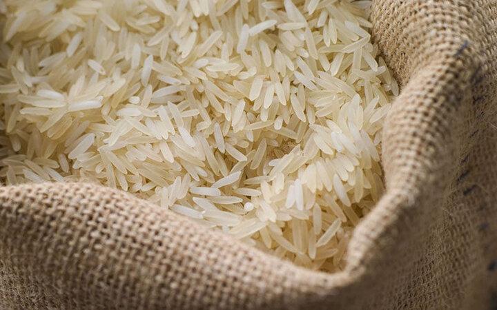 سرانه مصرف برنج برای هر ایرانی در سال چقدر است؟