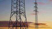 جهش قیمت برق در اروپا