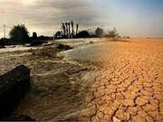 به زبان ساده؛ خوزستان چگونه خشک شد؟
