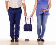 پیش از بارداری چه آزمایشهایی باید بدهیم؟