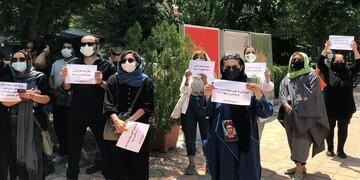 بیانیه فعالان سینما و تلویزیون در حمایت از خوزستان