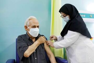 خبر خوش سازمان بهداشت جهانی درباره واکسن کرونا