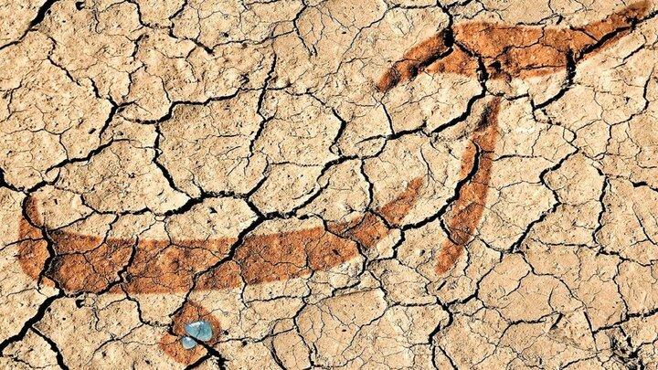 آیا کمتر از دو ماه دیگر آب کرخه و دز تمام میشود؟