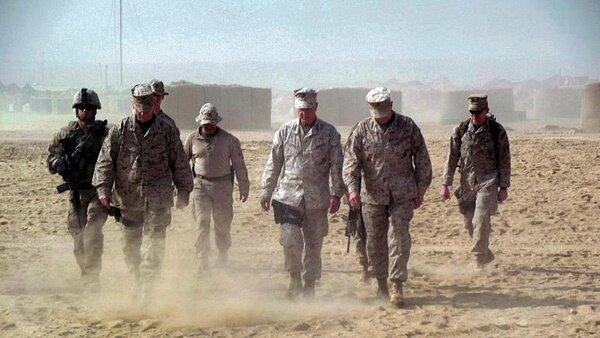 مرز افغانستان و تاجیکستان به کنترل طالبان درآمد