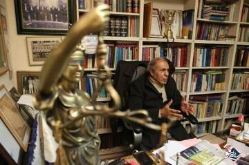 استقلال کانون وکلا در دوره ریاست محسنی اژهای چگونه خواهد بود؟