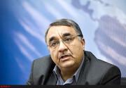 قدرتگیری مطلق طالبان به نفع ایران نیست / ایران نباید نسبت به اتفاقات افغانستان بی تفاوت باشد