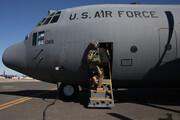 پولیتیکو: ماموریت نظامیان آمریکایی در عراق به مستشاری تغییر می کند