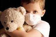آلودگی هوا باعث ایجاد چه آسیبهایی به کودکان میشود؟