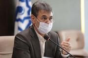 در ۴ سال آینده همه ایرانیها بیمه میشوند