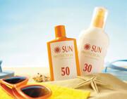 بهترین مارکهای جهانی ضد آفتاب