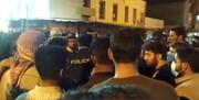 آخرین وضعیت امنیتی استان خوزستان از زبان پلیس
