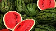 فواید فراوان مصرف هندوانه در فصل تابستان
