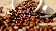 آیا نوشیدن قهوه باعث کوتاهی قد میشود؟