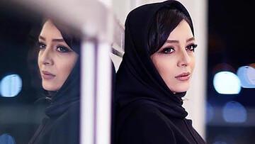 داستان عکس دو نفره ساره بیات و محمدرضا گلزار چه بود؟ / عکس جنجالی