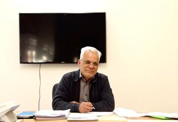 نشانههای سهمخواهی از کابینه رئیسی / یک فعال اصولگرا نسبت به سهمخواهیها هشدار داد