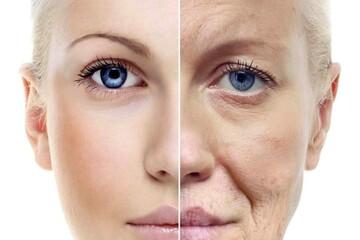 خبر خوب پژوهشگران انگلیسی درباره کشف ترکیبات ضد پیری