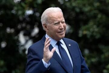 احتمال استعفای جو بایدن بدلیل مشکلات پزشکی