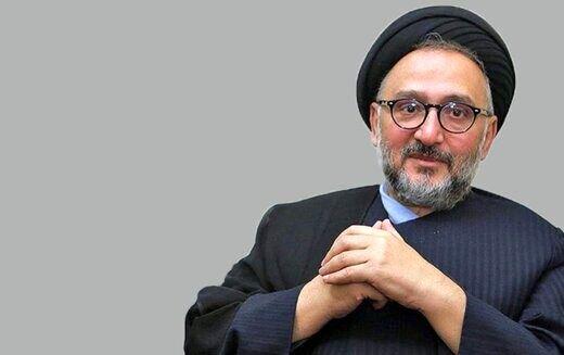 پاشنه آشیل دولت رئیسی از نگاه ابطحی